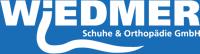 Wiedmer Schuhe & Orthopädie AG Logo